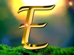 Numerology Name Start With E Personality