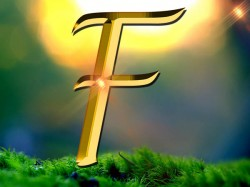 Numerology Name Start With F Personality