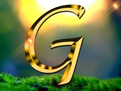 Numerology Name Start With G Know The Personality