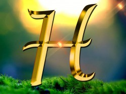 Numerology Name Start With H Know The Personality