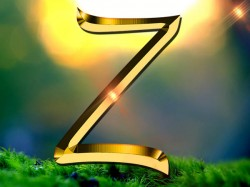 Numerology Name Start With Z Personality