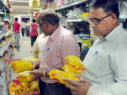 Maggi Has Lead It Nestle Lawyer Admits Supreme Court