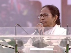 Mamata Banerjee Clears Who Will Be Next Prime Minister After 2019 Election