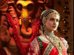 Manikarnika The Queen Jhansi Review Kangna Alone Steals The