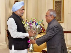 Shibsena Mp Sanjay Rauth Says Manmohan Singh Is Successful Pm After Narasima