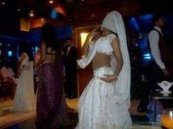 Supreme Court Paves Way Opening Dance Bars Mumbai