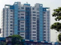 Major Reshuffle Bengal S Ias Ranks