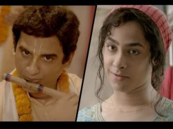 Nagarkirtan Trailer Released Riddhi Sen Rotwick Chakraborty Are The Stars To Watch