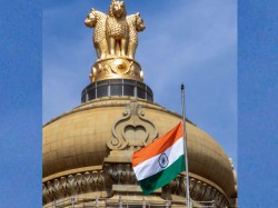 Who Will Take The Padma Awards 2019 From Rastrapati Bhawan