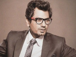 Nawazuddin Siddiqui Looks Back At Selling Dhaniya His Struggling