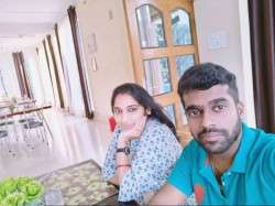 Apdr Files Complaint Against Dm Nikhil Nirmal Nhrc
