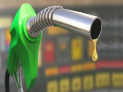 Petrol Diesel Price Hiked 3rd Straight Day As On 12th January