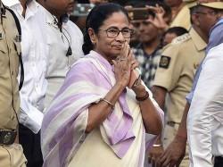 Mamata Banerjee Announces Teacher Internship West Bengal