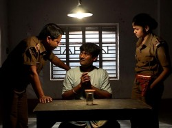 Police File The Famous Bengali Serial Having Interesting St