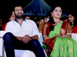 Bahubali Director Rajmoulis Son Karthikeyas Wedding Album