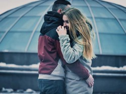 Valentines Day 2019 How Impress Woman According Her Zodiac