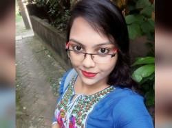 Injured Woman Sonarpur Shootout Has Died