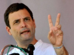 Congress President Rahul Gandhi May Contest Lok Sabha Polls From 3 Seats