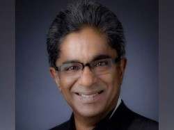 Agustawestland Accused Rajiv Saxena Lobbyist Deepak Talwar Extradited From Dubai New Delhi