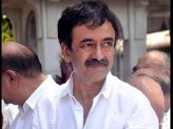Rajkumar Hirani Accused Sexual Assault Assistant Sanju Director