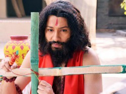 Sri Guruveh Namah The New Bengali Serial Is Based On Sadhak Ramprasad