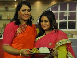 Famous Bengali Food Show Randhuni Has Something New Offer The Week