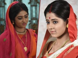 Rani Rashmoni Krishnakoli Stay Atop Trp List