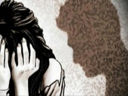 Teenage Girl Forced Drink Poison Mouth After Rape