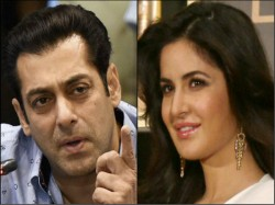 Salman Khan S Reaction Is Unmissable When Katrina Got Proposed On Stage