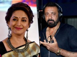Why Sanjay Dutt Is Missing Action Total Dhamaal Know The Real Story