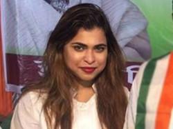 Ed Calls Shreya Pandey Relation With Financial Transaction Sovan Chatterjee Baisakhi Banerjee