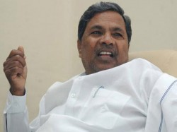 Karnataka Bjp Attacks Siddaramaiah Call Him Demon Dushasana