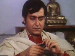 Will Ambarish Bhattacharya Play Lalmohon Babu Pradeep Sarkar