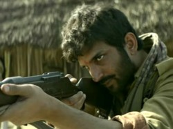 Son Chiriya Trailer See Chambal Decoits Action