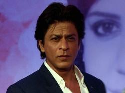If I Don T Get An Award That Award Is At Loss Says Shahrukh On National Award
