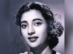 Suchitra Sen Death Anniversery Here Are Some Unknown Facts And Remembrance