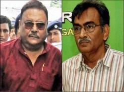 Madan Mitra Says Kolkata Will Be Running On The Strike Days