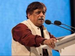 Tapodhir Bhattacharya Slams Pm Modi S Nrc Assurance Assam