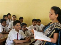 Teachers Recruitment Is Started From Next Week West Bengal