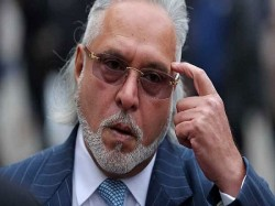 Modi Govt Keen Bring Fugitive Vijay Mallya Back Before 2019 Polls