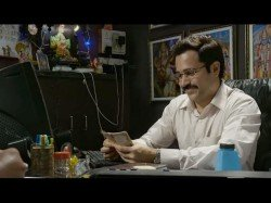 Why Cheat India Movie Review Emraan Hashmi Yawns Through Boring Film