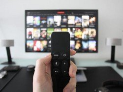 Know The New Tariff Plan Tv Viewing Will Be Implemented On 1 St February