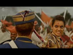 Bombay High Court Has Allowed The Release The Movie Manikarnika