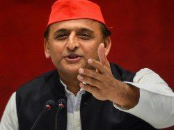 Akhilesh Yadav Clears Who Can Be New Prime Minister India