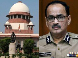 Political Reactions After Supreme Court Resintates Alok Verma Cbi Chief