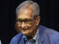 Granting Basic Income All May Lead More Privatisation Says Amartya Sen