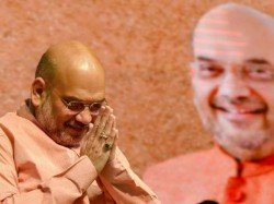 Amit Shah Doesn T Come West Bengal On 16th January