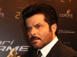 Anil Kapoor Suffering From Calcification Shoulder Get Treatment In Germany