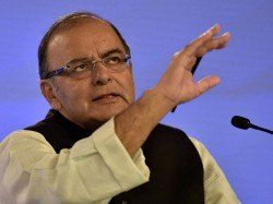 Arun Jaitley Can Return From Usa Interim Budget Before Lok Sabha Election