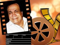 Kader Khan Obituary Know The Bollywood Actors Life Journey